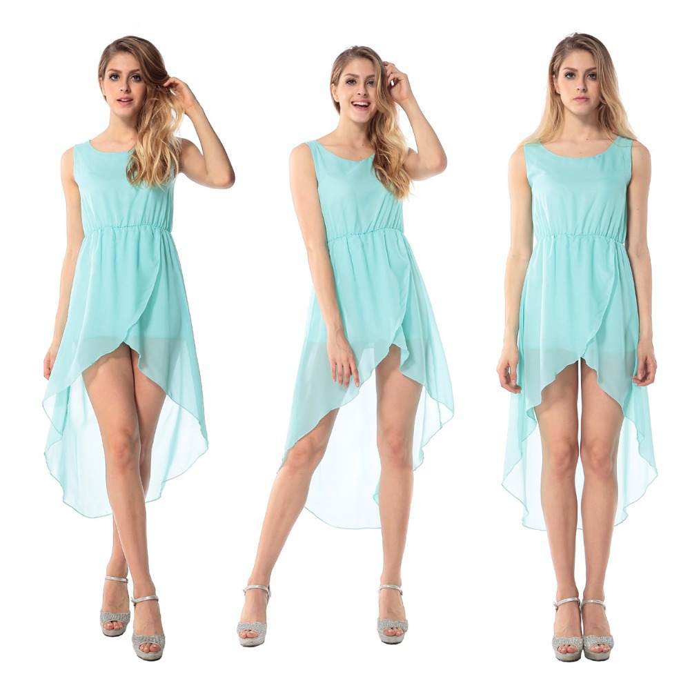 Drop Ship Chiffon Dress Autumn Dress 2013 Fashion Maxi