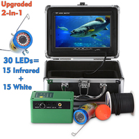 https://ae01.alicdn.com/kf/HTB1viApacfrK1Rjy0Fmq6xhEXXa6/7-0-15-M-1000TVL-Fish-Finder-15pcs-LEDs-15pcs.jpg