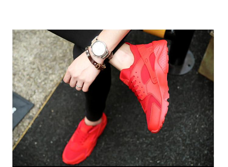 HTB1viAyjIjI8KJjSsppq6xbyVXaR - 2019 Brand Shoes Man Designer Spring Autumn Male Shoes Tenis Masculino Krasovki White Shoes Breathable Casual Shoes High Quality