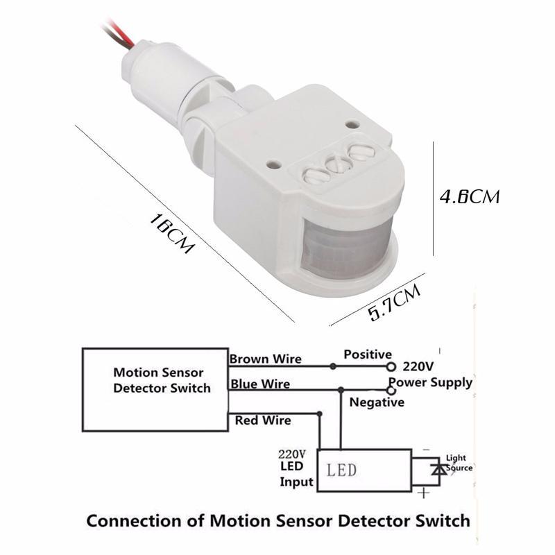 детектор движения ; детская безопасность; сигнал тревоги датчика движения ; детская безопасность;