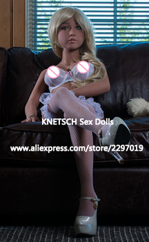 140cm Real Silicone Sex Doll For Men Metal Skeleton Realistic Breast Oral Vagina Pussy Love doll Adult Masturbation Sexy Dolls