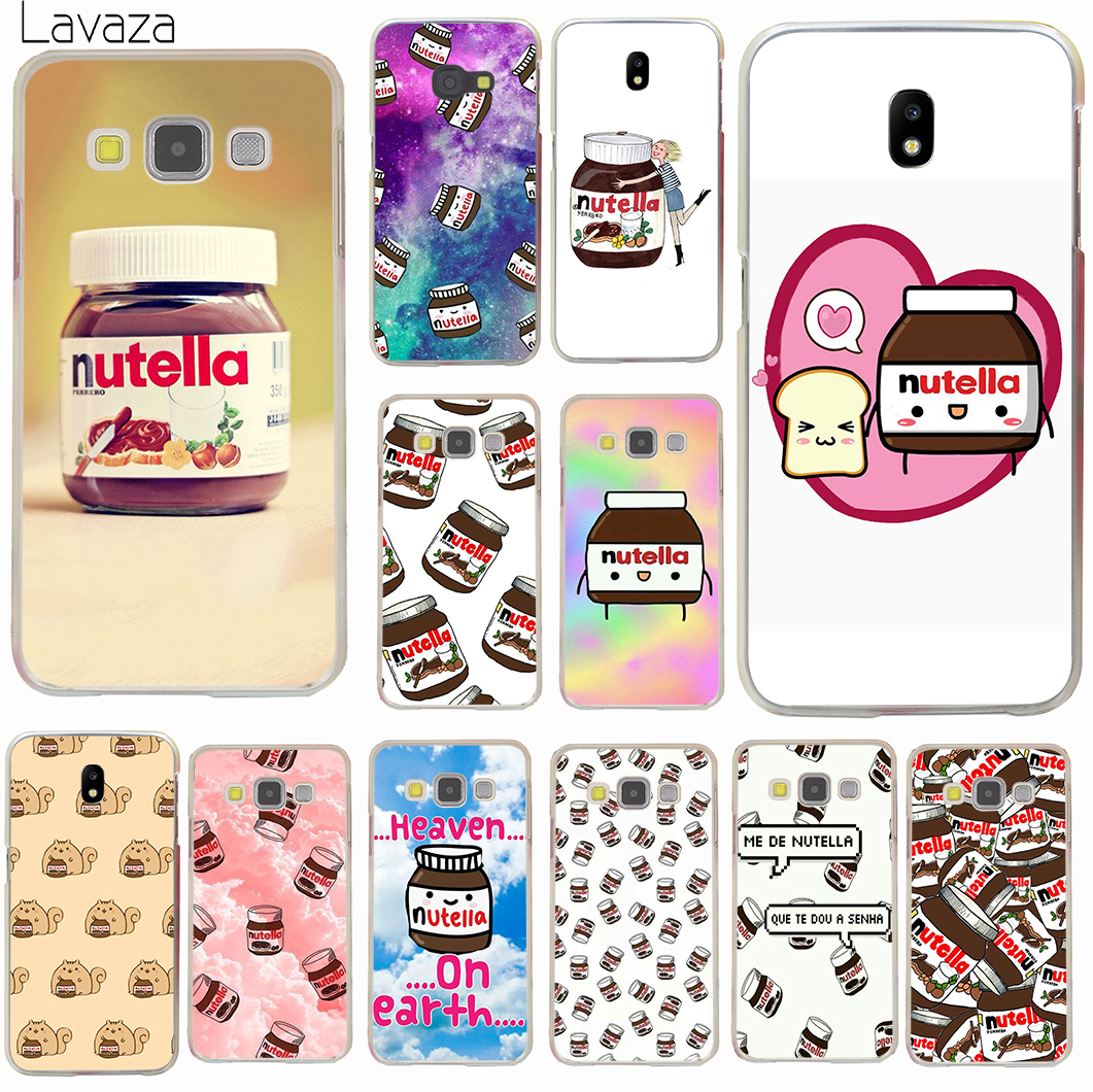cover samsung j5 2015 tumblr