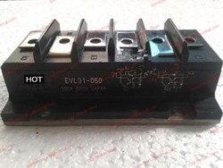 EVM31-050 150A 500 v di Trasporto libero