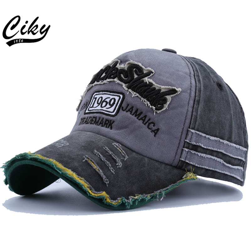 High Quality Fashion Cotton Casual   Baseball     Cap   Boy Girl Snapback 1969 Embroidery Letter Patch Sport Outdoor Sun Hat B-044