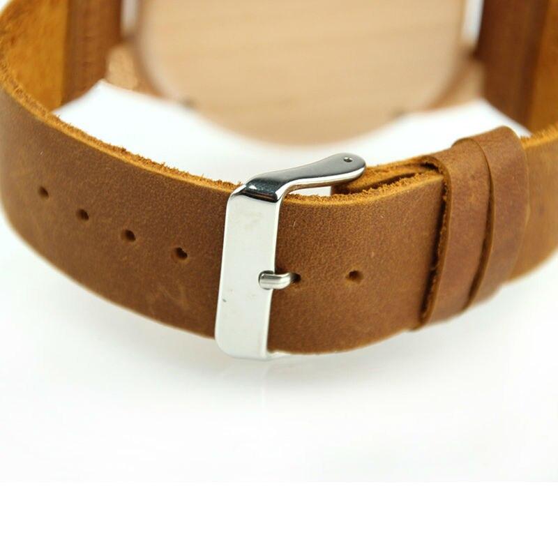 wood watch men (4)