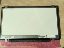 14.0 «LED LCD экран для ноутбука lenovo U430P Y430P Z410 G40-30 45 70 N140BGE-E43 E33 EA3 1366*768 30PIN EDP HB140WX1-401