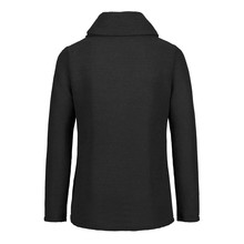Women knitted pullovers Long Sleeve o neck L3