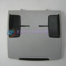 Совместимый, АДС входной лоток для HP1522 3055 3052 2727 3390 3030 3020 CB534-60112