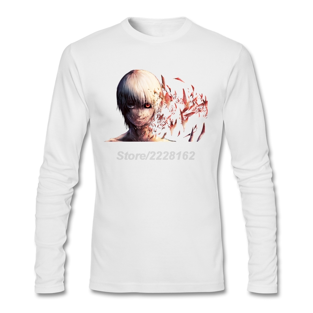 Online Get Cheap Concert Shirts for Sale -Aliexpress.com | Alibaba ...