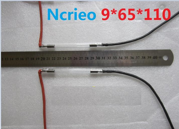 bőrfiatalító ipl xenon lámpa 9 * 65 * - Bőrápolási eszközök