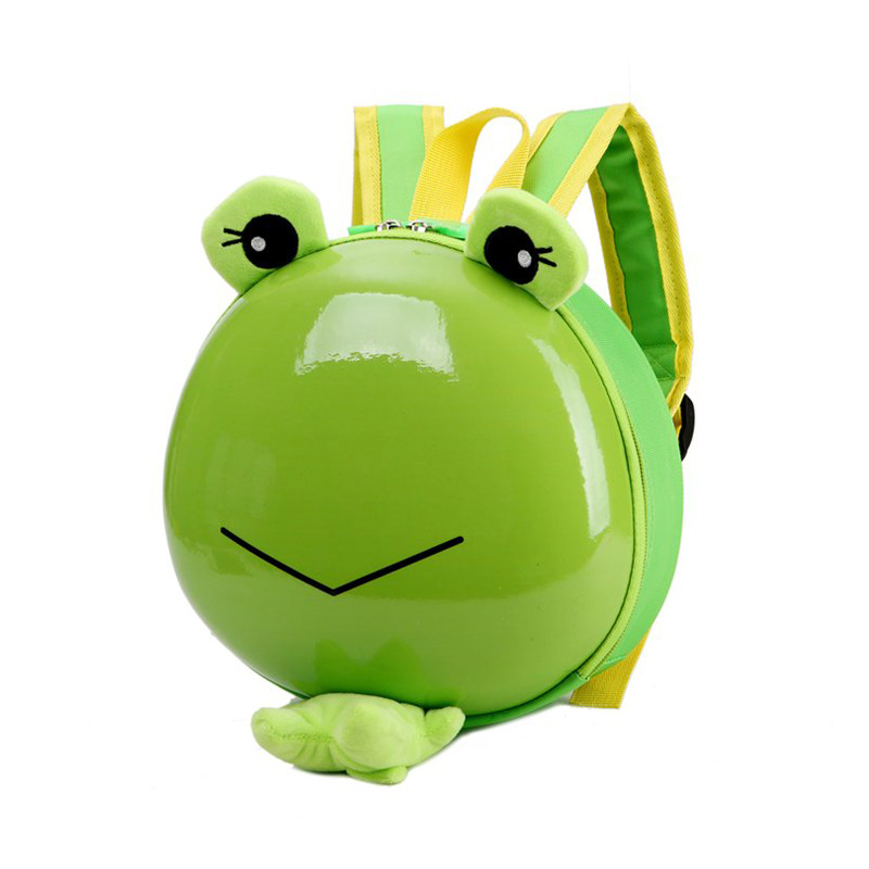 3D Cartoon Kindergarden Backpack Children Mini Toddler School Bags For Kids Bag Girls Boys Cute animal zoo preschool Backpack 3d cartoon kindergarden backpack children mini toddler school bags for kids bag girls boys cute animal zoo preschool backpack