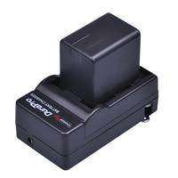 1X VW VBK360 VW VBK360 VWVBK360 Battery + Car charger for Panasonic HDC HS80 SD40 SD60 SD80 SDX1 SDR H100 H85 H95 HS60 HS80 TM60