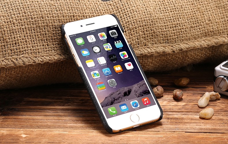 iphone 6S (5)