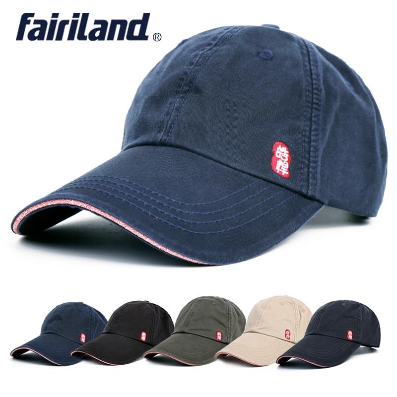 colors baseball cap cotton font flexfit caps custom wholesale flex fit sports