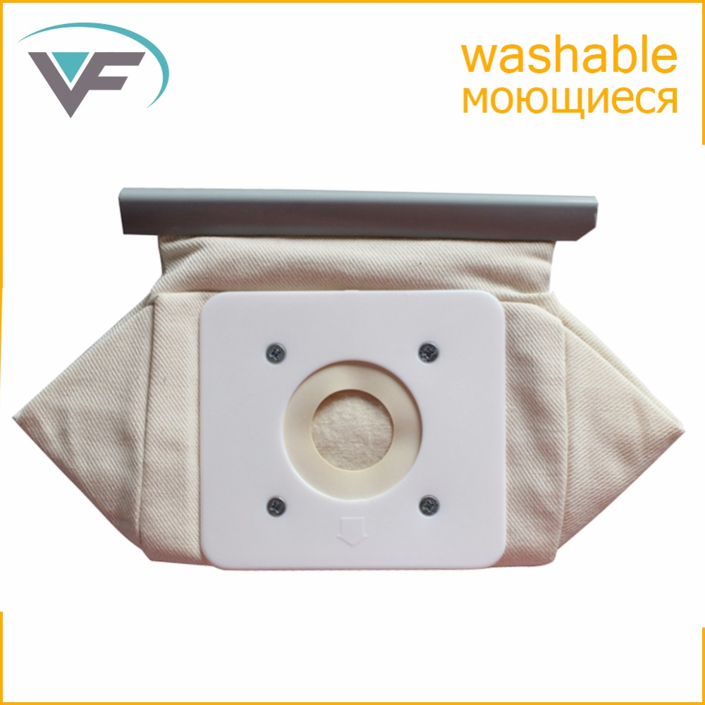 Vacuum cleaner bag Hepa filter dust bags cleaner bags Replacement for Philips FC8334 FC8336 FC8338 FC8344 Vacuum Cleaner Parts 10x vacuum cleaner bags dust bag filter electrolux s bag replacement for philips fc9170 fc9062 fc9161 performer etc
