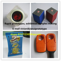 OEM factory direct wholesale custom paper gift box