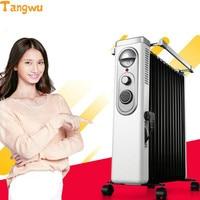 Бесплатная доставка внутреннего высокого класса радиатор отопления масляный обогреватель статины электрические обогреватели