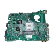 MB.NC806.001 MBNC806001 For Acer aspire E732 E732Z Laptop Motherboard DA0ZRCMB6C0 HM55 DDR3 ATI HD 5470 Video Card