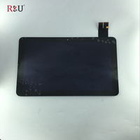 12 5 B125HAN01 0 LCD Display Touch Screen Digitizer Assembly For ASUS Transformer Book T3Chi T300Chi