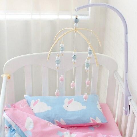esteira do jogo do bebe criancas estilo eva tapetes tapete telhas