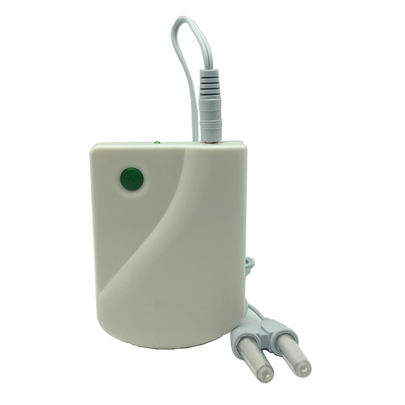 Nose care Rhinitis Sinusitis Cure Therapy Massage Hay fever Low Frequency Pulse Laser Nose Health Care Machine health care low laser light therapy hemodynamic metabolic cold light pulse laser therapy