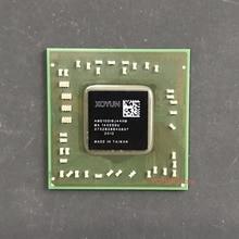 AM5100IBJ44HM 100% nowy chipy BGA