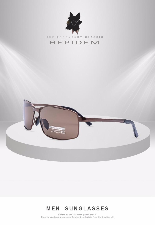 HEPIDEM-2017-New-Men\'s-Cool-Square-Polarized-Sunglasses-Men-Brand-Designer-Oversized-Sun-Glasses-Accessories-Gafas-Oculos-HXY039_01