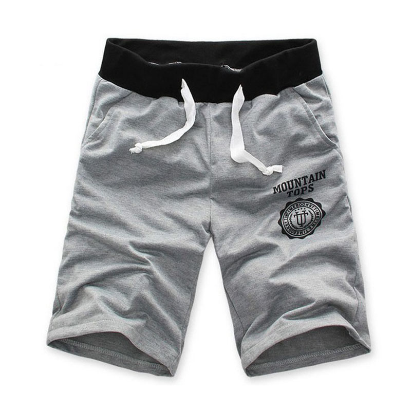 Clearance Mens Shorts Promotion-Shop for Promotional Clearance ...