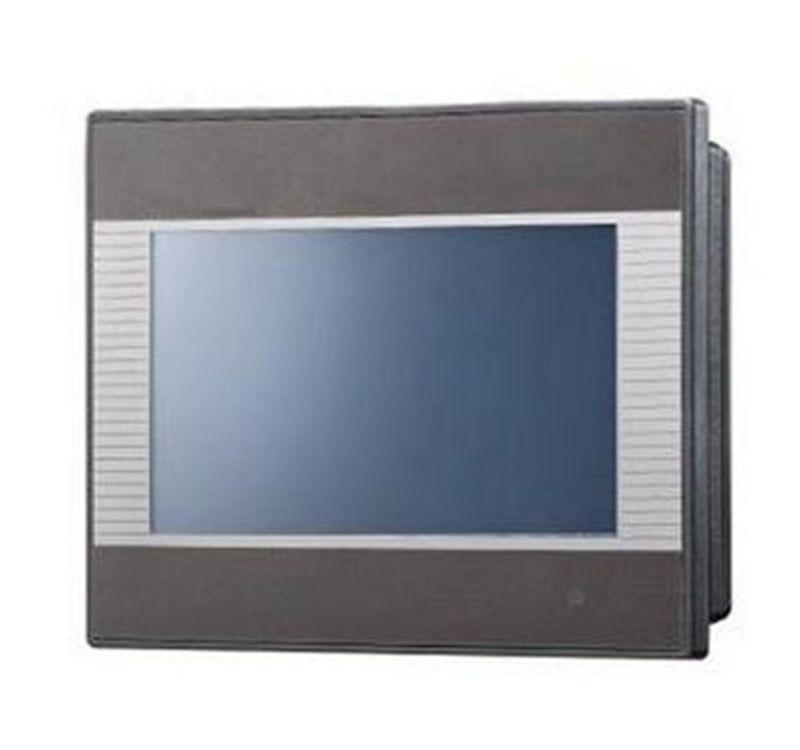 Delta HMI Touch Screen DOP-B03S210 New Original 1 year warranty new touch screen touch glass for delta dop b07s410 touch panel dop b07s410 dopb07s410 freeship 1 year warranty