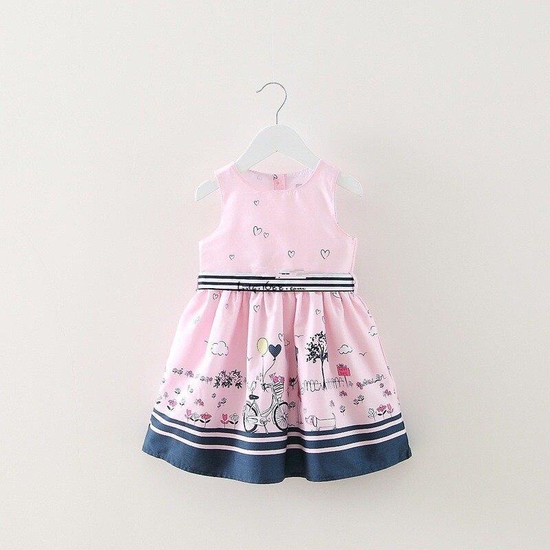 ②Suton 2018 nueva llegada del verano del vestido sin mangas de ...