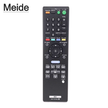 New Original Replacement Remote Control For SONY RMT B103A Blu ray DISC Player RMT B102P RMT