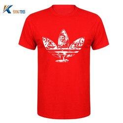 Europa rozmiar 10 kolor O neck bawełna T koszula mężczyzna koszulki 2018 lato deskorolka Tee chłopiec Hip hop Skate T koszula topy 3