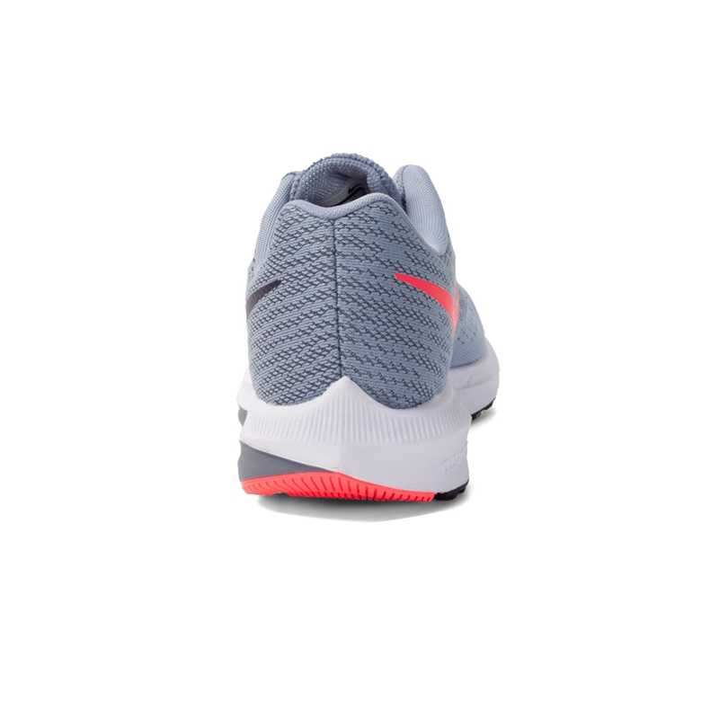 save off 089a6 0ef72 Original New Arrival 2019 NIKE ZOOM WINFLO 4 Women's Running Shoes Sneakers