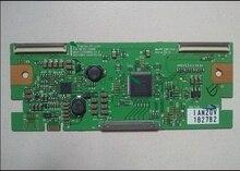 6870c-0288b материнскую плату инвертор ЖК-дисплей доска 32lh20rc-ta lc320wxn 3d-printer T-CON подключения платы