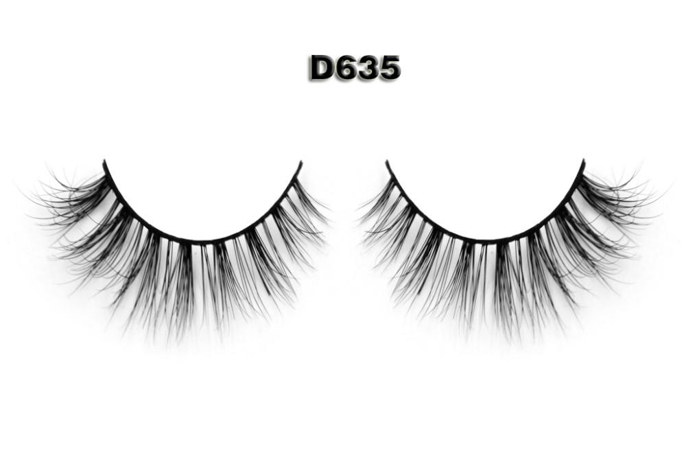 D635-1