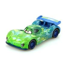 Samochody samochodów figurki prezenty