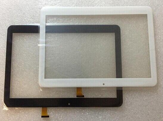Brillant Freies Verschiffen 10,1 Zoll Touch Screen Für 2.5d, 100% Neue Für Dexp Ursus L110 Touch Panel, Tablet Pc Sensor Digitizer Schmerzen Haben