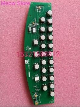 FOR Mindray BC3000plus BC3200 keypad