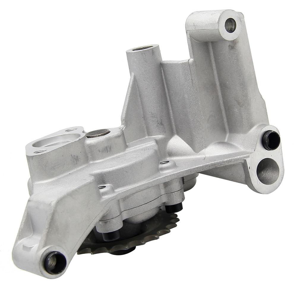 Aliexpress Com Buy Zuk Brand New Transmission Oil: Brand New Kansmart Auto Replacement Parts Oil Pump Fuel