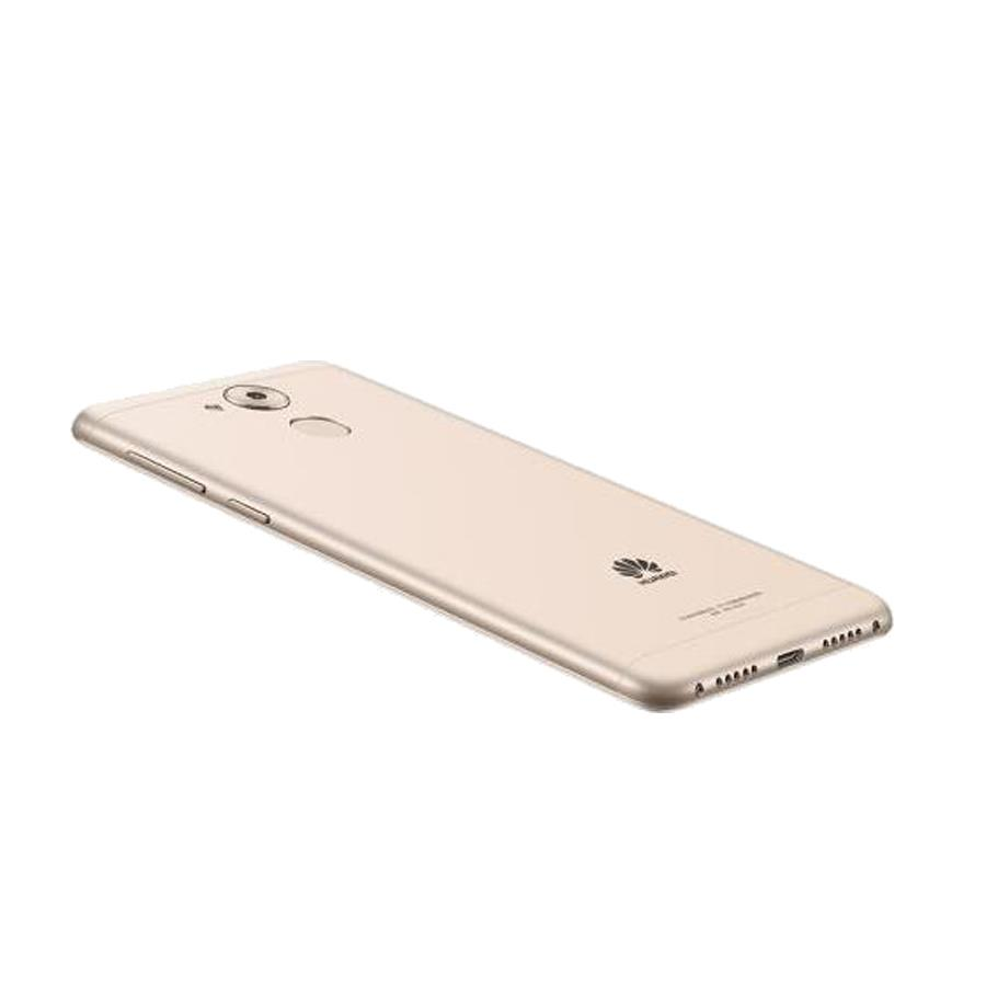 Huawei Enjoy 6s 3gb 32gb 4g Lte Original Mobile Phone Octa Core Mi Redminote Ram 2 16 Gb Dualpro 12ghz Android 60 50 1280x720hd Fingerprint Id In Phones From Cellphones