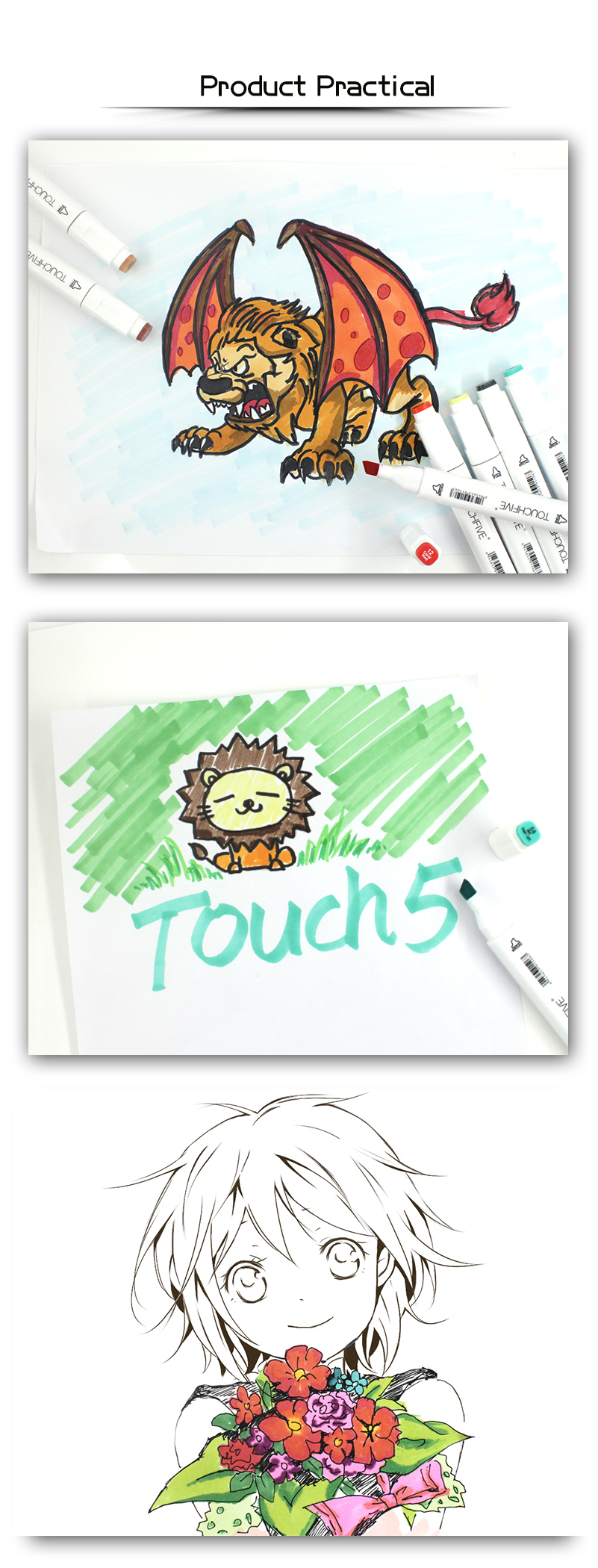 touch51_04