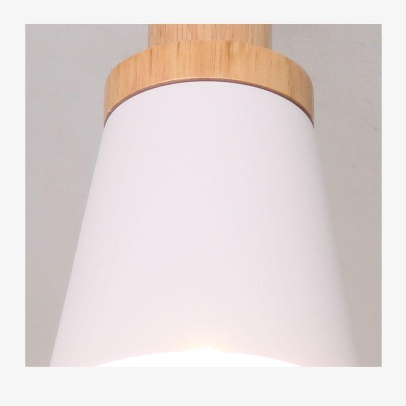 HTB1viSUbojrK1RkHFNRq6ySvpXa5 Ceiling lights  nordic decoration home ceiling lamp loft decor living room lights modern lamp bedroom kitchen light fixtures led