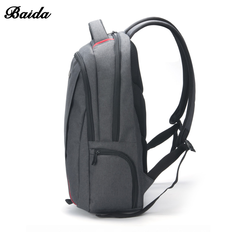 394aad90c תיקים לגבר Best Laptop Backpacks Cool Mens Custom Rucksack Back Pack Womens  College Computer Backpack Bags For Man Business Travel Work