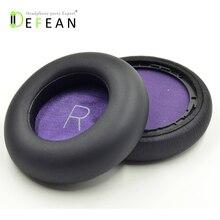 Defean 100% オリジナル耳ワイヤレス Plantronics 用カバー Backbeat プロノイズキャンセルヘッドフォン Bluetooth マイク