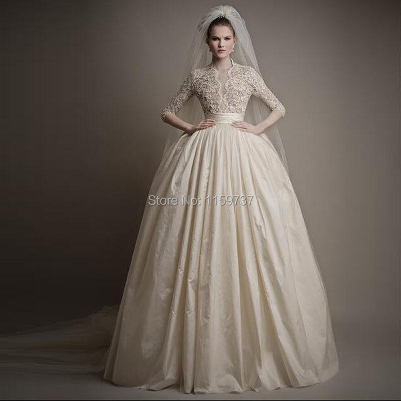 Online Get Cheap European Wedding Dresses -Aliexpress.com ...