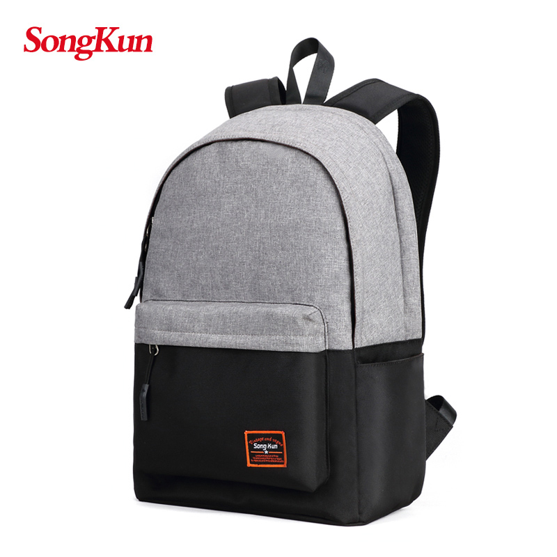 Songkun New Brand Vintage backpack Large Capacity men Male Luggage bag canvas travel bags Top quality travel duffle bag 2017 new fashion brand vintage backpack large capacity men male luggage bag canvas travel bags top quality travel duffle bag man