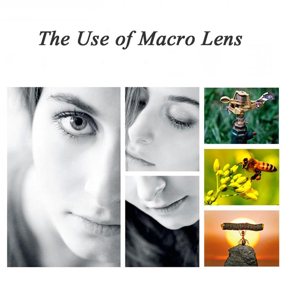 SA92-Dirt-Shock-Waterproof-Metal-Alluminum-Alloy-Phone-Case-For-iPhone-6-6s-Plus-+-Wide-Angle-Lens-Fisheye-Lens-Macro-Lens- (27)