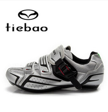 new Brand cycling shoes  self-locking Road And Mountain Mtb Bicycle Shoes Bike For women