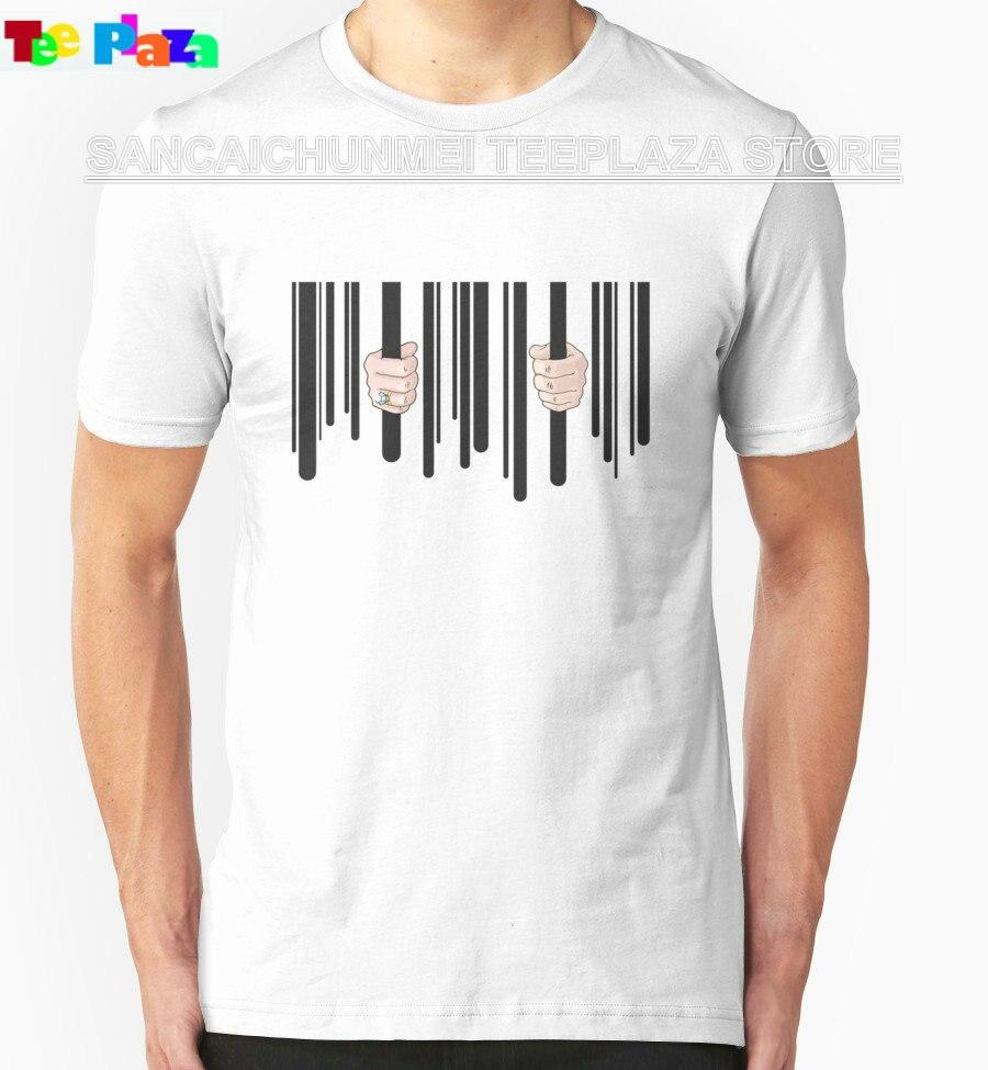 Popular Custom Mens Shirts Online-Buy Cheap Custom Mens Shirts ...