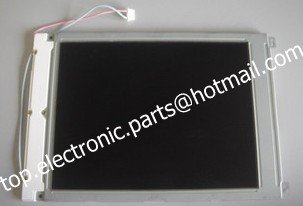 9.4 inch LM64P839 STN 640*480 LCD screen panel display
